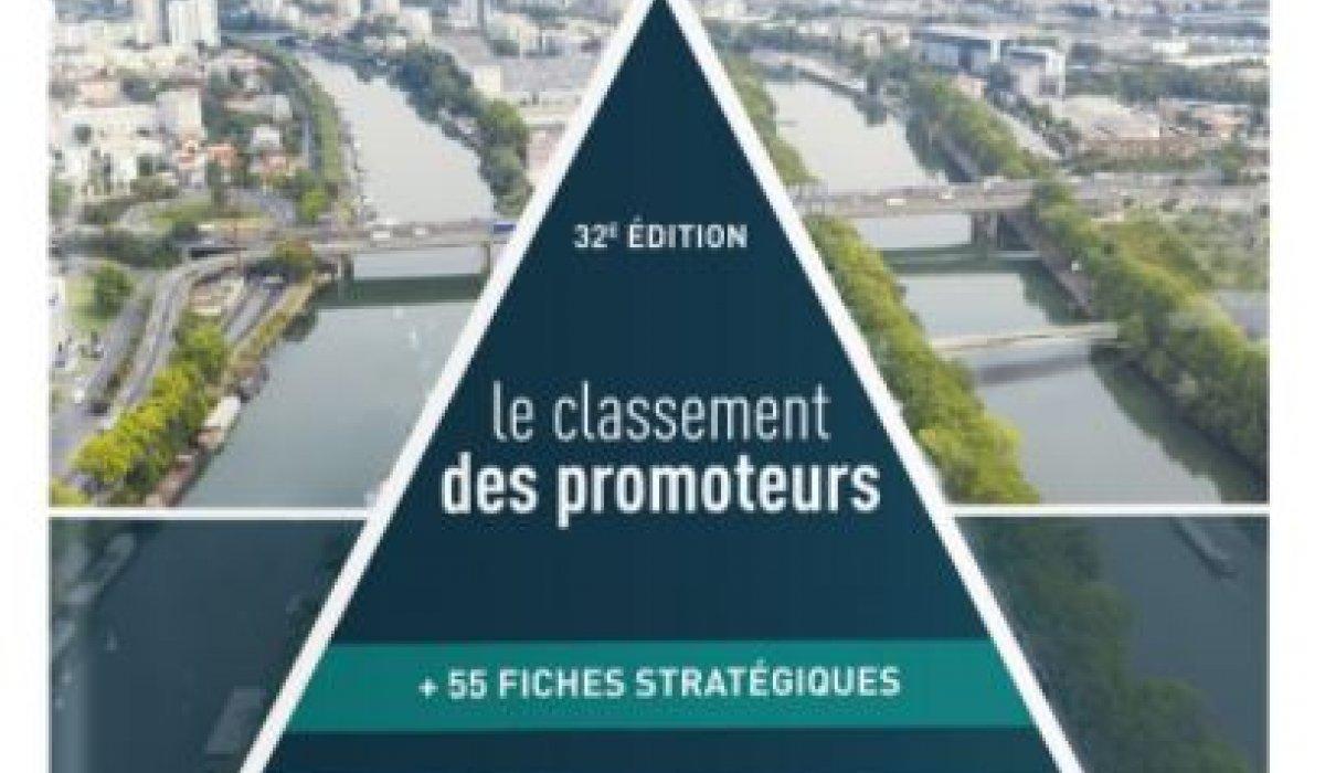 Classement 2020
